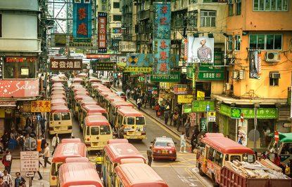 hong-kong-transport-guide