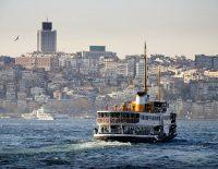 istanbul-ferryboat