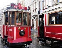 istanbul-funicular