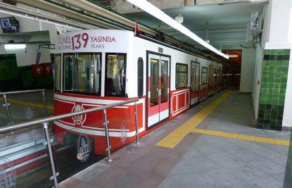 istanbul-funicular-taksim