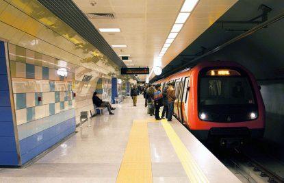 istanbul-metro