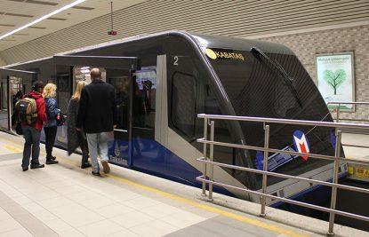 istanbul-metro-airport