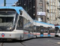 istanbul-metrobus