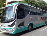 kuala-lumpur-airport-bus-shuttle