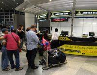 kuala-lumpur-airport-taxi