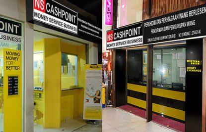 ns-cashpoint-kuala-lumpur