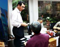sia-money-exchange-bangkok