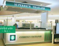 super-rich-thailand-money-changer