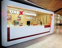 uae-exchange-dubai