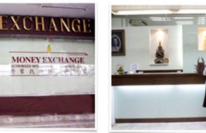 vasu-money-exchange-bangkok