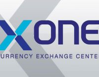 x-one-currency-exchange-center-bangkok