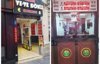 ye-ye-doviz-istanbul