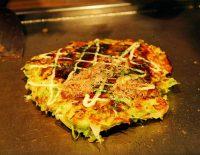 okonomiyaki-tokyo