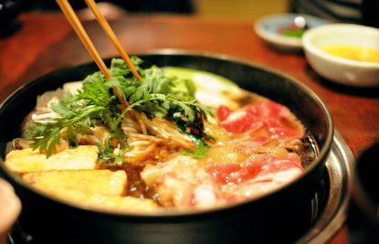 sukiyaki-tokyo