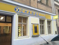 xchange-grossmann-money-changer-prague