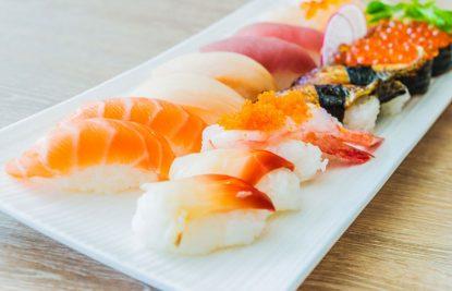 best-foods-tokyo