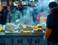 best-street-food-seoul