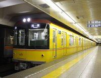 best-ways-to-get-around-tokyo
