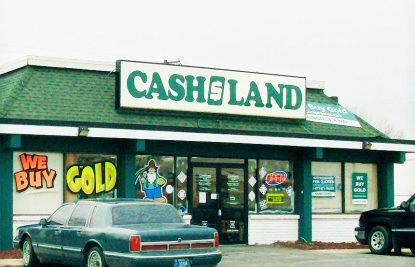 continential-currency-service-cashland