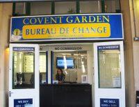 covent-garden-fx-london