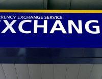 currency-exchange-piazza-vittorio-emanuele-ii