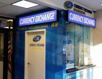 currency-exchange-international-penn-station-new-york
