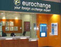 eurochange-bayswater-london