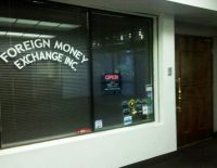 foreign-money-exchange-las-vegas