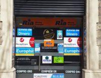 gold-street-urgell-money-changer-barcelona