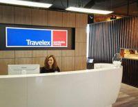 gwk-travelex-money-changer-amsterdam