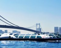 himiko-ferry-tokyo