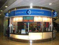 international-currency-exchange-shanghai
