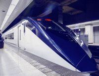 keisei-skyliner-train-narita-airport-tokyo