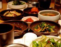 korean-side-dishes-seoul