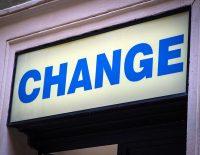money-changer-parallel-barcelona