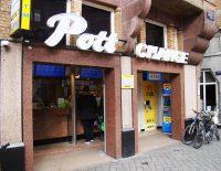 pott-change-money-changer-amsterdam