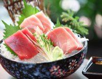 sashimi-tokyo