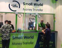 small-world-money-changer