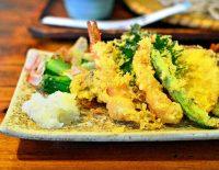 tempura-tokyo