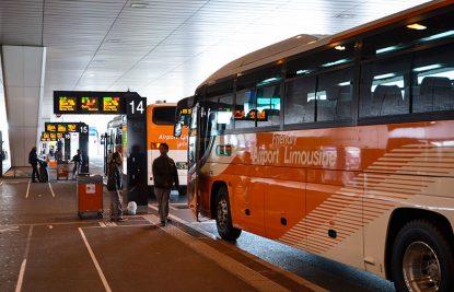 tokyo-airport-limousine-bus