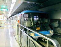 tokyo-monorail-haneda-airport
