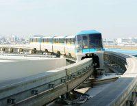 tokyo-monorail-haneda-airport-to-city