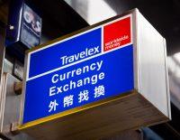 travelex-china