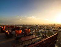 Cielo-Rooftop-Sky-Bar-bangkok