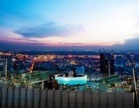 Octave-Rooftop-Lounge-and-Bar-bangkok