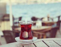 Turkish-Tea-istanbul