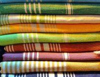 Turkish-bath-towels