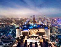 Vertigo-&-Moon-Bar-bangkok