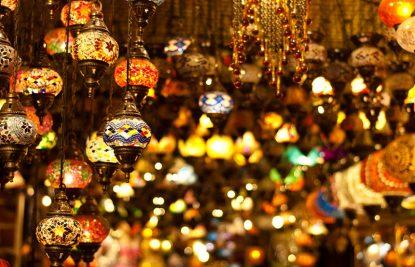 best-souvenir-istanbul