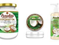 coconut-oil-bangkok